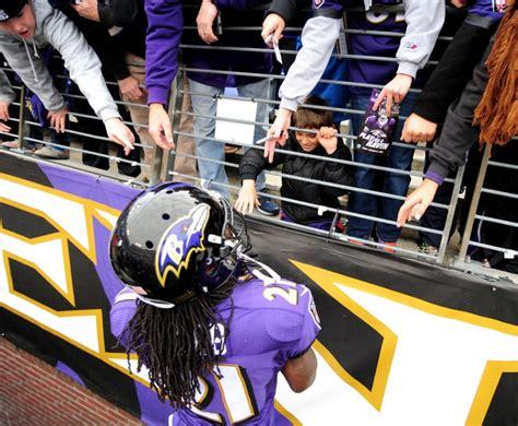 Baltimore Ravens Grades Vs San Diego Chargers, Week