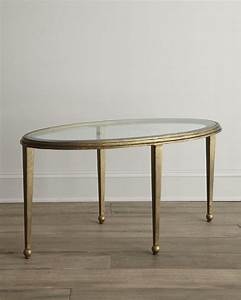 gold frame glass coffee table coffee table design ideas With glass coffee table gold frame