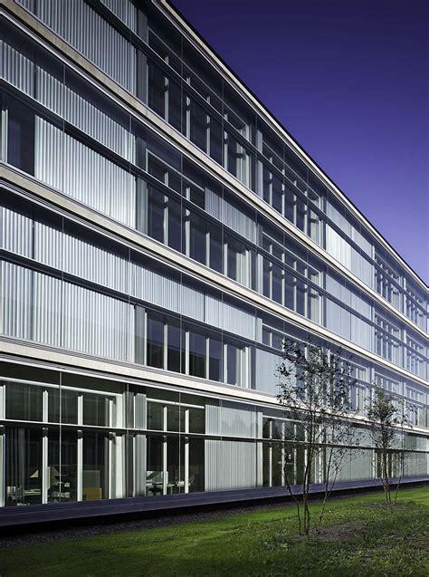 siege social look scau société de conception d 39 architecture et d 39 urbanisme