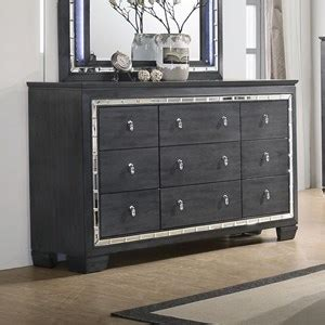 Bedroom Dressers For Less by Bedroom Furniture Rooms For Less Columbus