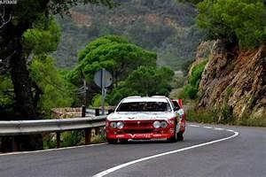 Photoshop Car Tuning Carros De Rua Hot Rot Ferrari 458