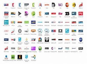 Comment Regarder Eurosport 2 Gratuitement : regarder la tv sur smartphone ~ Medecine-chirurgie-esthetiques.com Avis de Voitures