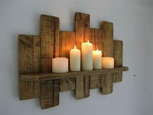 Wooden Crafts Pinterest