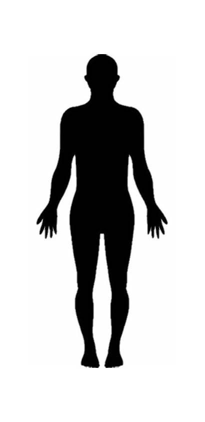 Human Composite Vsdebating Version Wikia Scale Joke