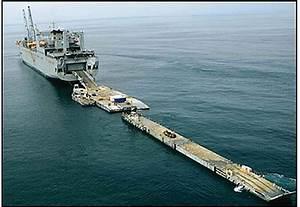 CALL Newsletter 10-63: Army-Navy Integration Newsletter ...