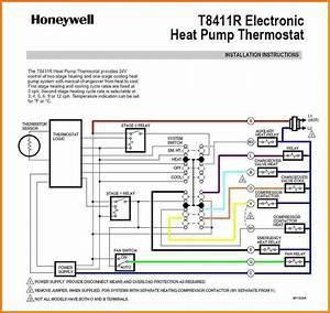 Amana Ap125hd Wiring Diagram
