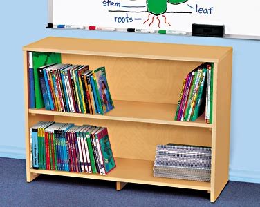 bookshelf for classroom bookcase clipart classroom pencil and in color bookcase