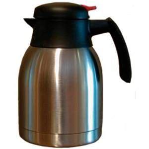 machine à café percolateur bravilor comparer 27 offres