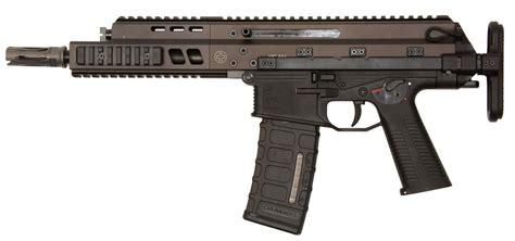 New Fn Scar Sc Subcompact Carbine
