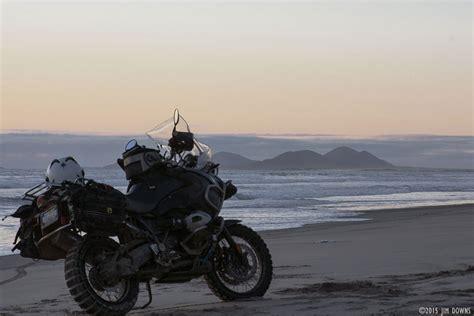 Here What Like Ride Baja Big Bikes Adv Pulse