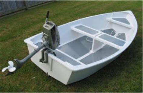 Wooden Canoe Seat Plans