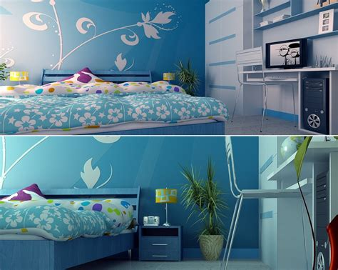 12 Bedrooms With Cool Built Ins by 12 Kid S Bedrooms With Cool Built Ins Home Decoz