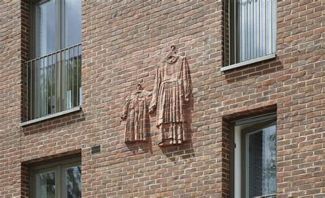 Class Clay The Winners Of The 2016 Brick Awards Revealed