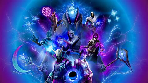 Explore and download tons of high quality fortnite wallpapers all for free! Fortnite Infinity War : FortNiteBR