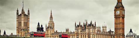 welke gevolgen heeft brexit op reizen naar groot brittannie max vandaag