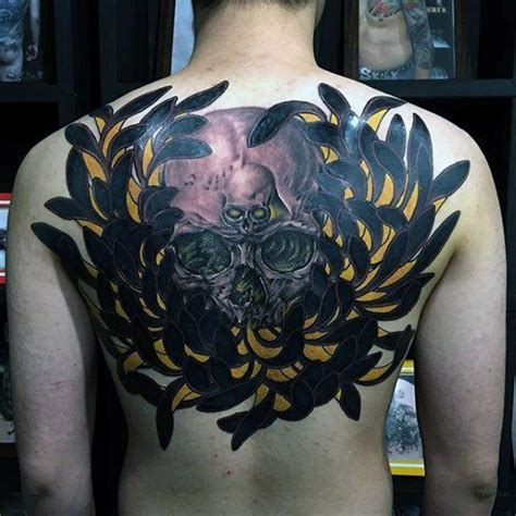 tattoo cover  ideas  men    designs