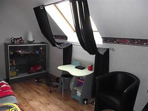 Mr Bricolage Papier Peint : nouveau chambre ado gar on ~ Dailycaller-alerts.com Idées de Décoration