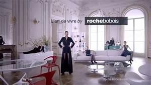 Roche Bobois Paris : roche bobois paris youtube ~ Farleysfitness.com Idées de Décoration
