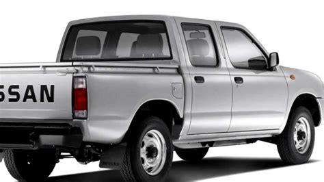 camionetas ford en venta en monterrey