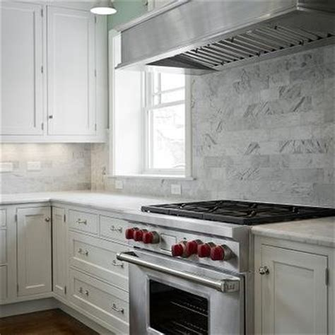 carrara marble kitchen backsplash carrara marble backsplash design decor photos pictures ideas inspiration paint colors