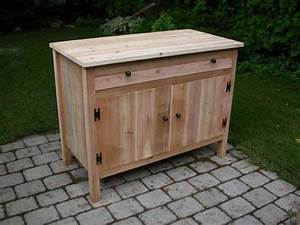25 Best Ideas About Wooden Tv Cabinets On Pinterest Wooden ...