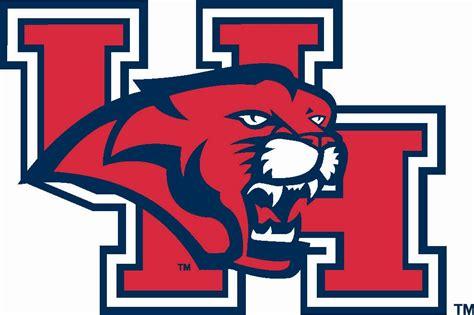 Group Logo Of University Of Houston