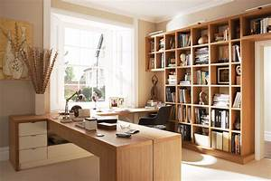 the 18 best home office design ideas with photos With home office layouts and designs