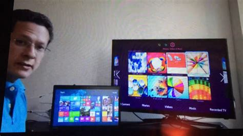 screen mirroring to samsung tv screen mirroring lag between samsung smart tv and inspiron