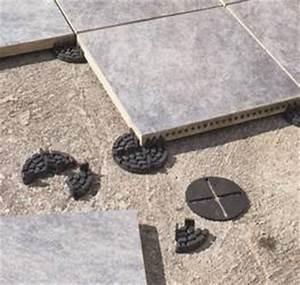 Terrassenplatten Verlegen Auf Splitt : fliesenzentrum erfurt fliesen natursteine www ~ Michelbontemps.com Haus und Dekorationen