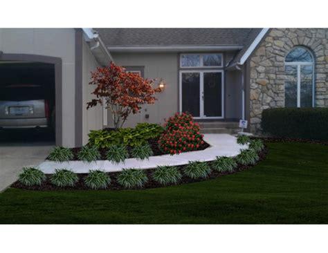landscaping vision landscape design