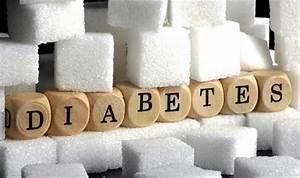 Корень солодки от диабета