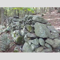 Search For The Mysterious Stone Builders Of New England  Barbara Delong Spiritual Empath And