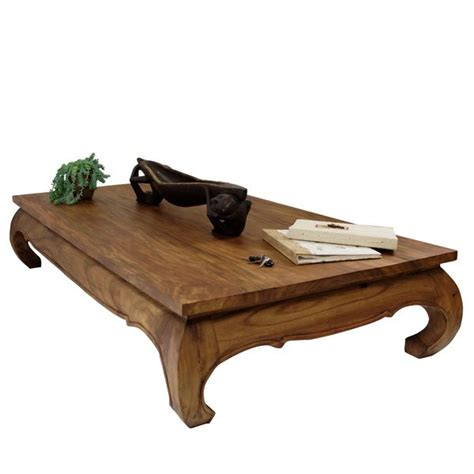 bureau rustique table basse opium bois massif 100 x 200 cm modèles très