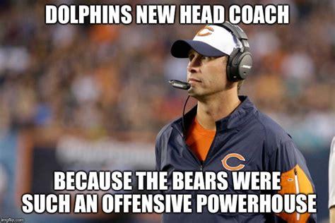 Chicago Bears Memes - chicago bears imgflip