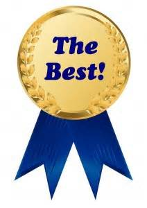 the best market research articles of 3q 2012 research rockstar llc