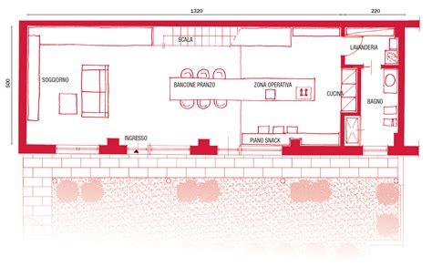 calcolo volume tetto a padiglione calcolo volume sottotetto a falde slide recupero per la