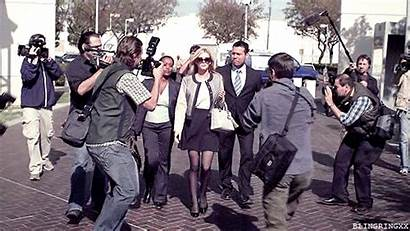 Bling Ring Detention Gifs Paparazzi Yes Thigh