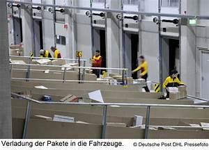 Dhl Paket In Filiale Abholen Am Selben Tag : dhl und deutsche post in braunschweig paketzentrum von dhl ~ Orissabook.com Haus und Dekorationen