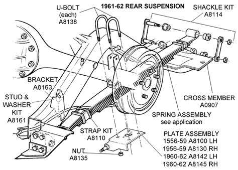 ford escape parts diagram wiring diagram fuse box