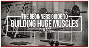 7 Ways To Build A Foundation As A New Bodybuilder