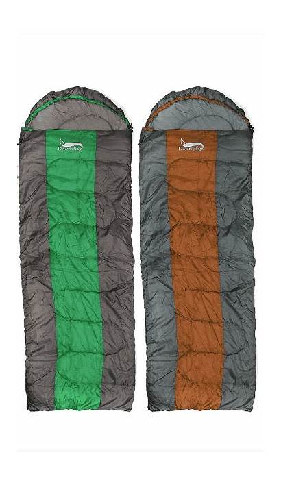 Outdoor Camping Hiking Waterproof Adult Ipree Suit