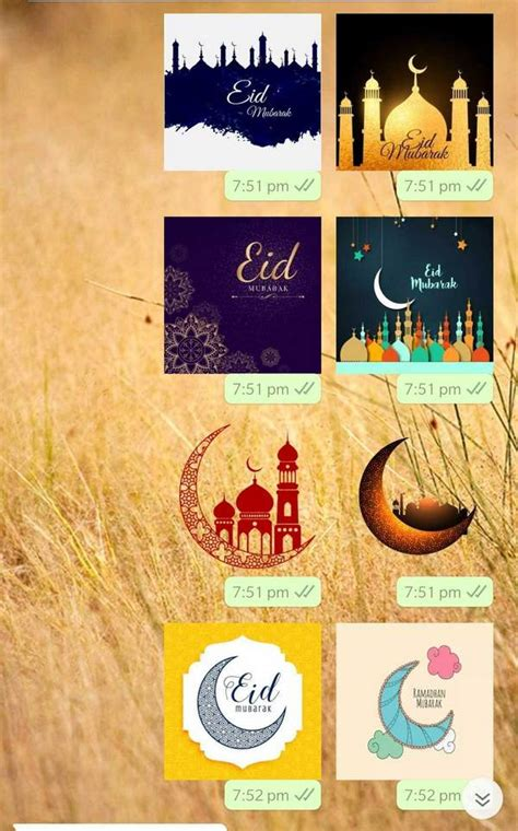 Eid-ul-Fitr 2020: Here is how you can wish your family and ...