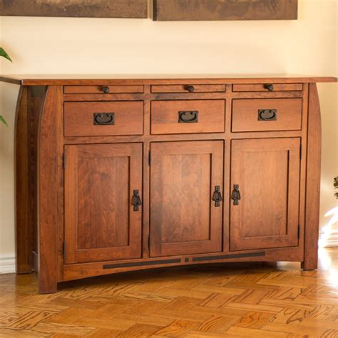 amish cabinet makers missouri amish furniture gallery