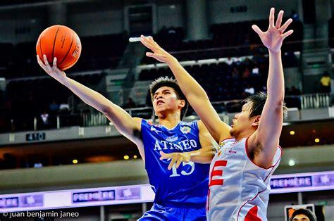 My World Of Gay Sexual Fantasies Pinoy Basketball Player