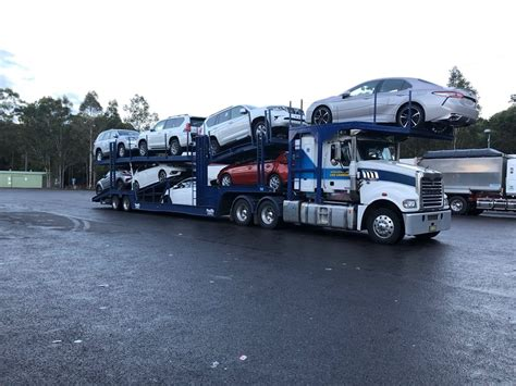 Boat Detailing Wollongong by Wollongong Car Carriers Home Facebook