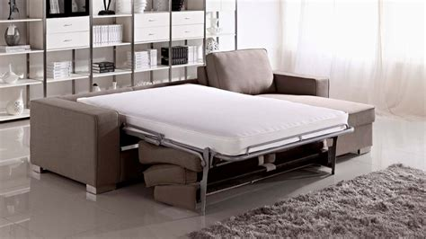 Best Quality Sleeper Sofa by High Quality Sleeper Sofa Has One Of The Best Of