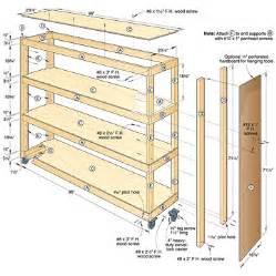 Woodworking Plans Shelves Garage by Pdf Diy Woodworking Plans Garage Shelves Download Woodworking Plans Fine Furniture Woodproject