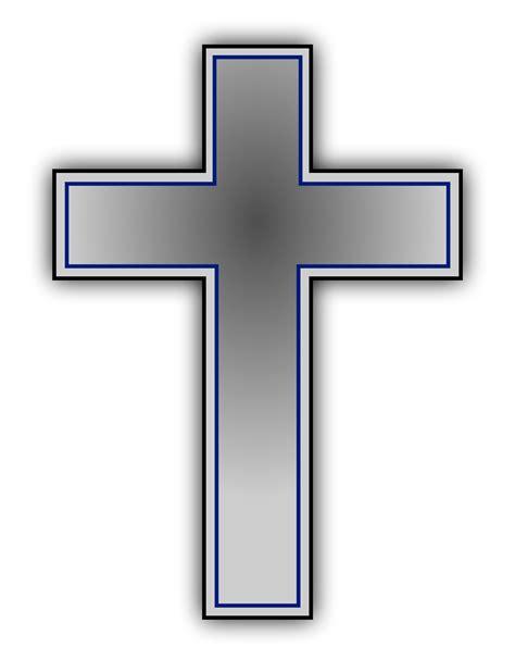Cross Clip Catholic Cross Clip Free Clipart Panda Free
