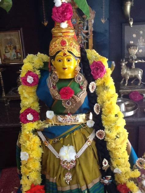 Varalakshmi Vratham Decoration Ideas by 0757979bbd317404b222ae54d26a87d7 Lovely Telugu