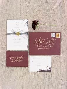 how to throw an elegant fall wedding boho wedding 100 With amazon fall wedding invitations